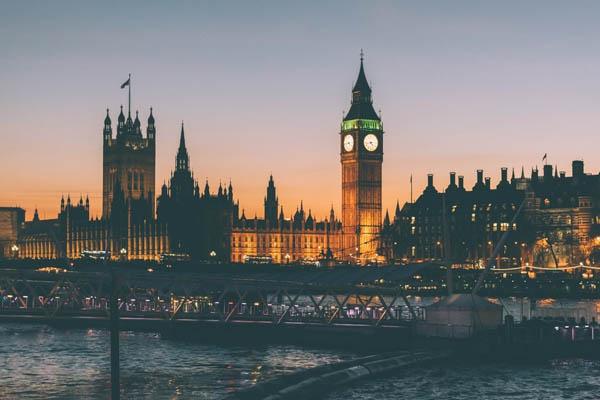 images_842017_2_LONDON.jpg