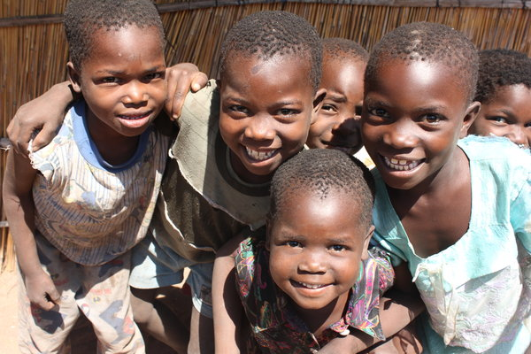 images_842017_2_Malawi-children.jpg