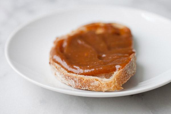 images_1052017_apple-butter-breakfast-sandwich-5.jpg