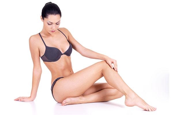 images_1152017_2_full-body-woman-3.jpg