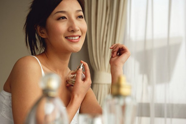 images_1352017_2_Perfume-Scents-You-SHould-Use-on-Your-Job.jpg