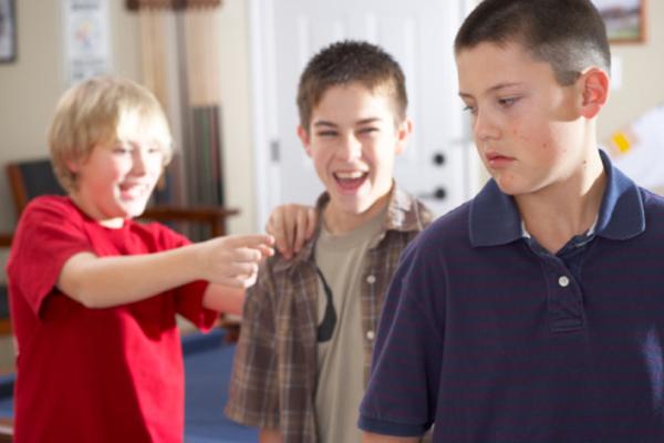 images_1452017_2011-11-17-Bullying.jpg