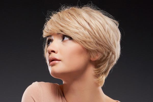 images_1452017_2_cute-short-hair-style-3.jpg