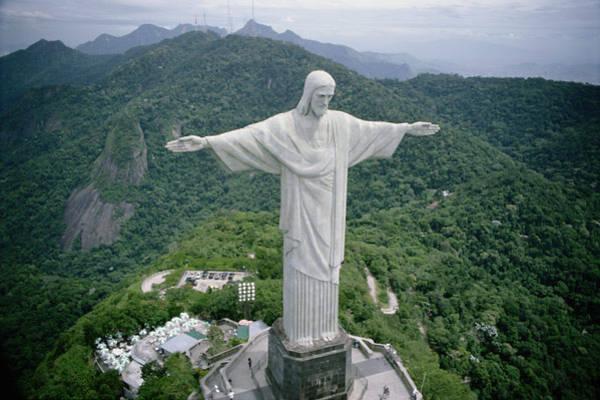 images_1452017_brazil.jpg