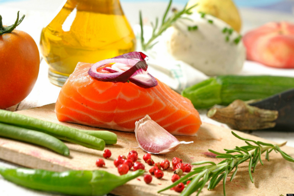 images_152017_2_Mediterranean-Food-What-It-Contains-And-Who-Should-Eat-It.jpg
