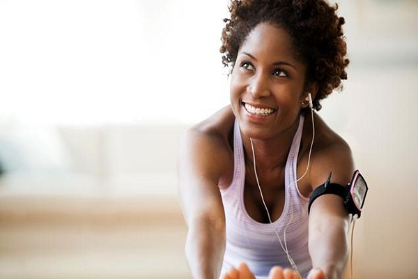 images_152017_2_black-woman-working-out-healthy.jpeg