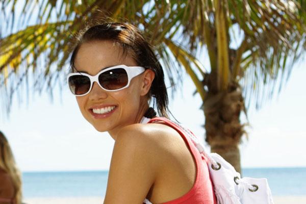 images_152017_2_images-cut_sunglasses.jpg