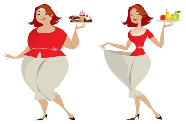 images_152017_weight-loss-success-stories-600x400.jpeg