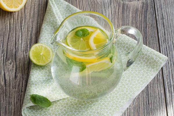 images_152017_why-is-lemon-water-alkaline-600x400.jpg