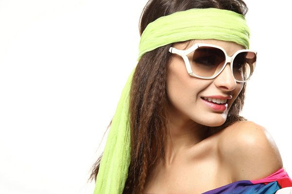 images_1552017_2_Best-sunglasses-for-women-etcfn-17.jpg