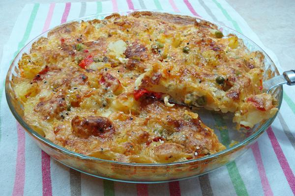 images_1652017_2_patates-me-stil-soufle-chefoulis.gr_.jpg