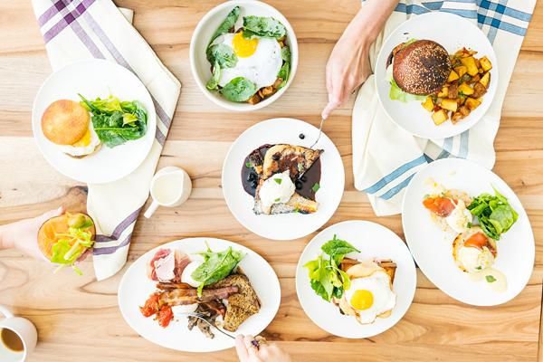 images_1652017_Jane-Ko-Instagram-Food-Styling-bh.jpg