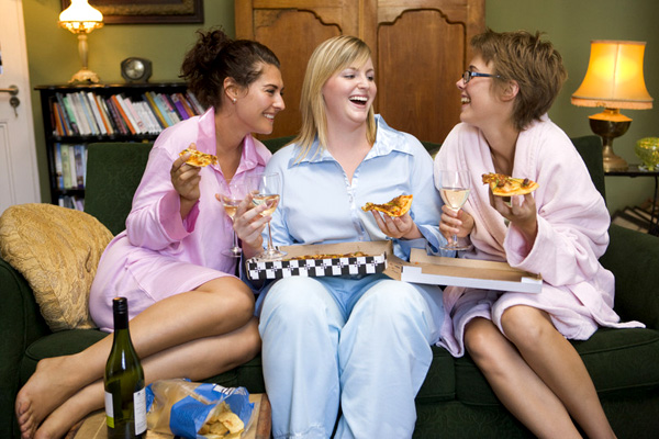 images_1652017_pjs-and-pizza.jpg