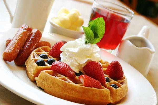 images_1752017_breakfast03a.jpg