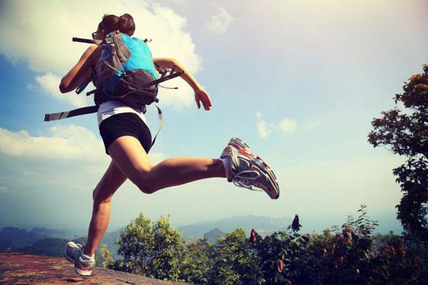 images_1852017_running-women-backpack.jpg