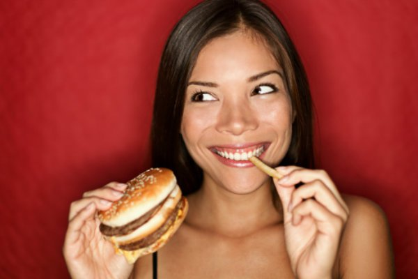 images_1852017_woman-eating.jpg
