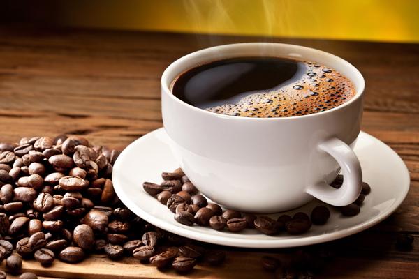 images_2052017_2_95_Caffeine-Symptoms.jpg