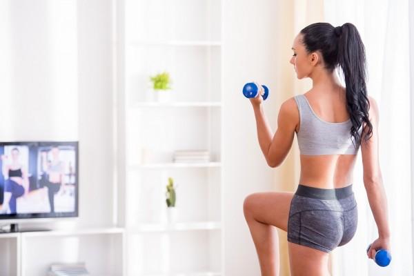 images_2052017_Non-boring-gym-exercises-for-women_2-e1458293624505.jpg