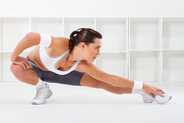 images_2052017_Stretching.jpg