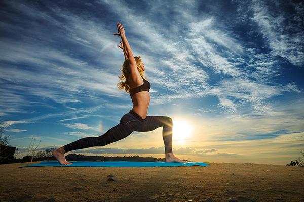 images_2152017_warrior-yoga-outside-small.jpg