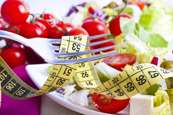 images_2252017_2_The_necessity_of_calories.jpg