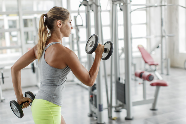 images_2252017_Do-strength-exercise-woman-HD-picture.jpg