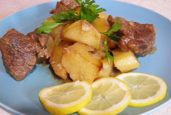images_2352017_2_mosxari-lemonato-me-patates-chefoulis.gr_.jpg