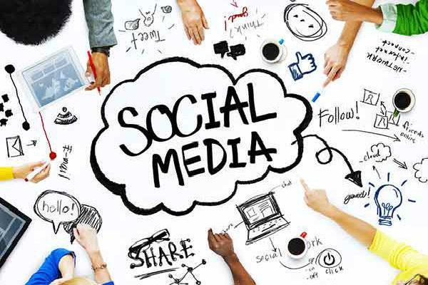 images_2452017_Social-media-trends.jpg
