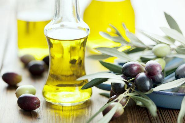 images_252017_2_olive-oil.jpg