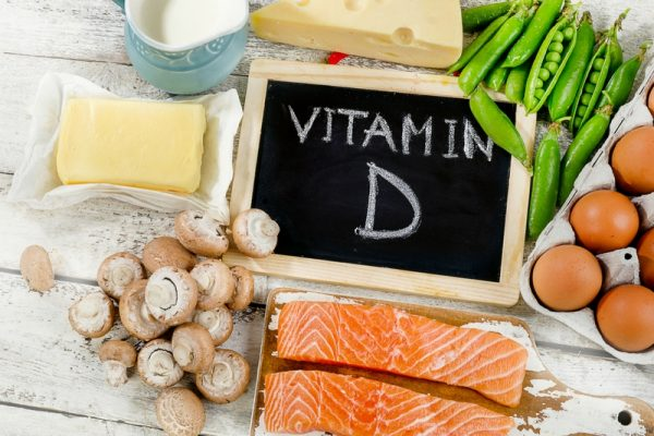 images_2652017_2_supplementing-vitamin-D-for-infertility-600x400.jpg