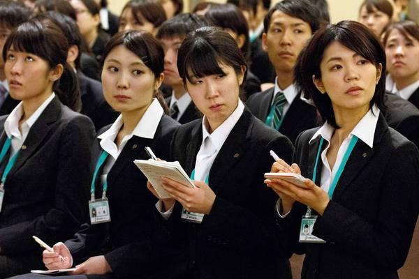 images_2752017_la-la-fg-japan-women03-jpg-20130820.jpg