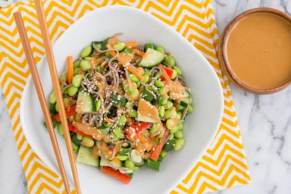 images_2752017_thai_peanut_empowered_noodle_bowl_recipe.jpg