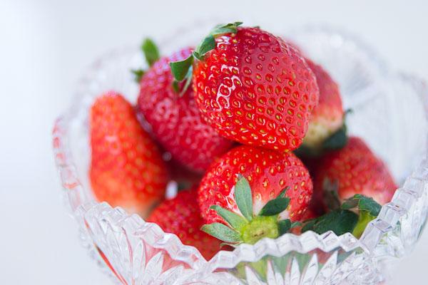 images_2952017_Strawberries-3.jpg