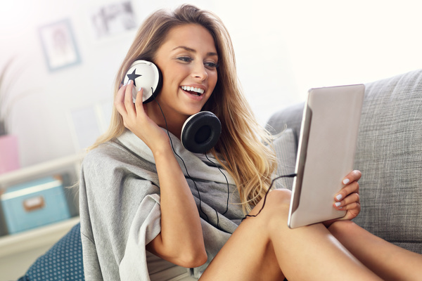 images_3152017_Listen-to-music-happy-woman-Stock-Photo-01.jpg