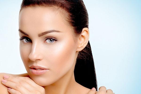 images_352017_freshbeauty-face_shine.jpg
