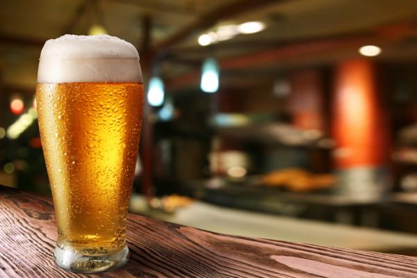 images_452017_Beer.jpg