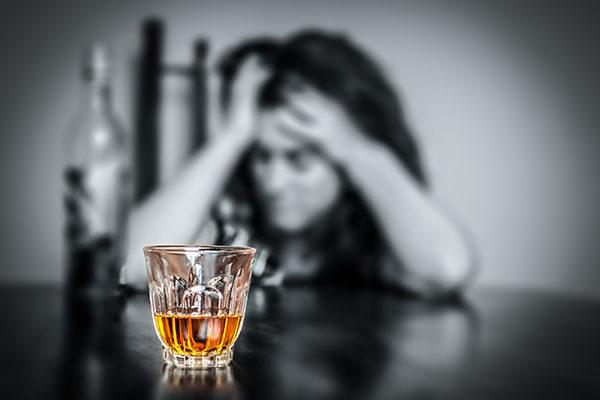 images_452017_alcohol-addiction-600x400.jpg