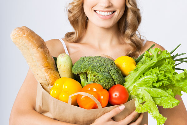 images_552017_cancer-and-diet.jpg