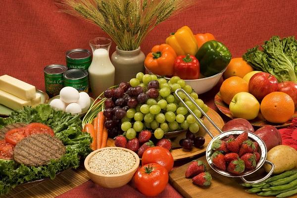 images_652017_2_Healthy-Food-Prevents-Cancer.jpg