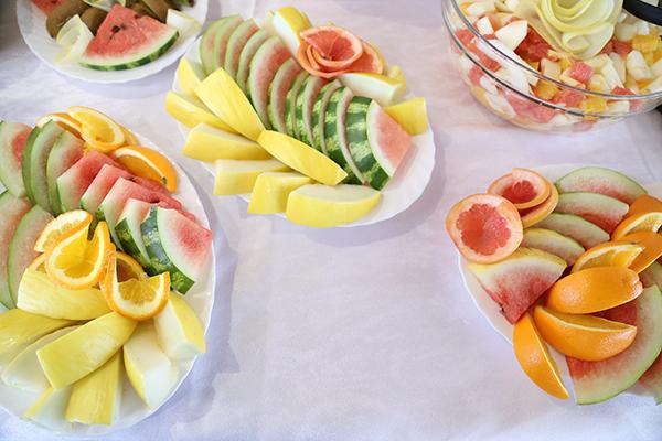 images_952017_Clean_Eating.jpg