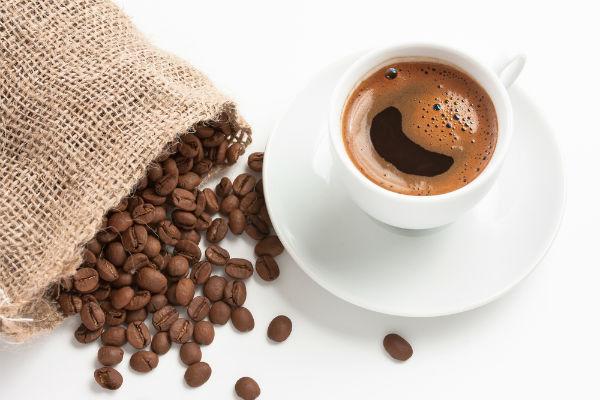 images_1062017_2_greekcoffee.jpg