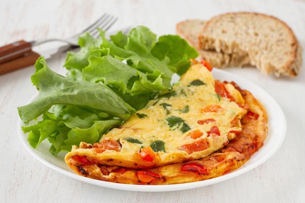 images_1462017_omeleta-xortastiki.jpg