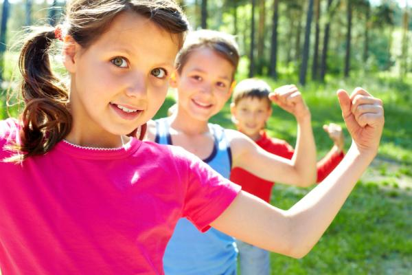 images_1962017_2_strong-kids.jpg
