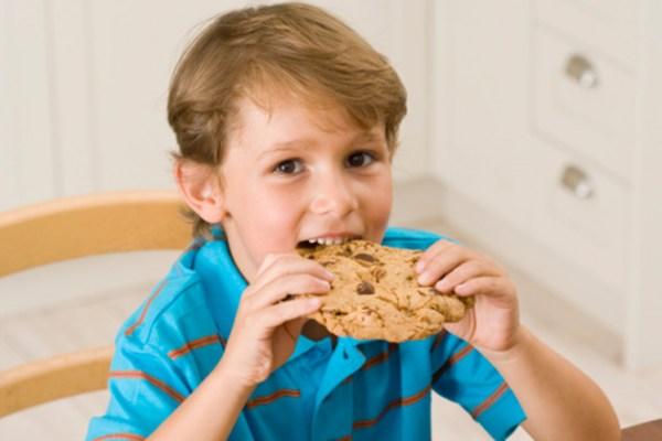images_2062017_Kid-Eating-a-Cookie.jpg