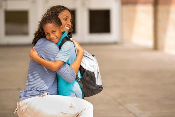 images_262017_45098330-Mother-hugging-Son-600x400.jpg