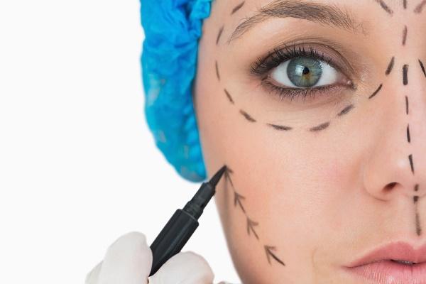 images_362017_plastic-surgery-malpractice.jpg
