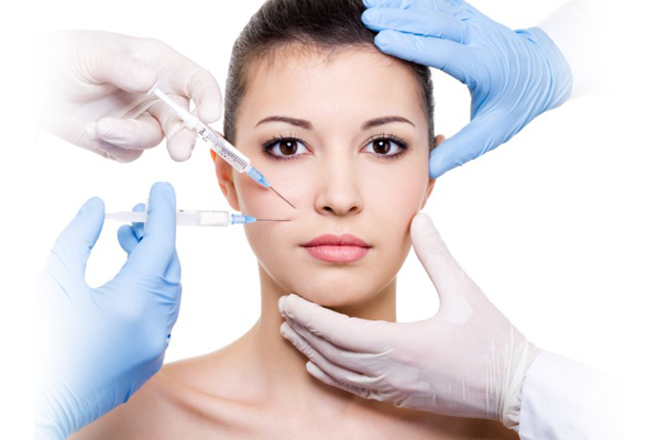 images_362017_plastic-surgery.png