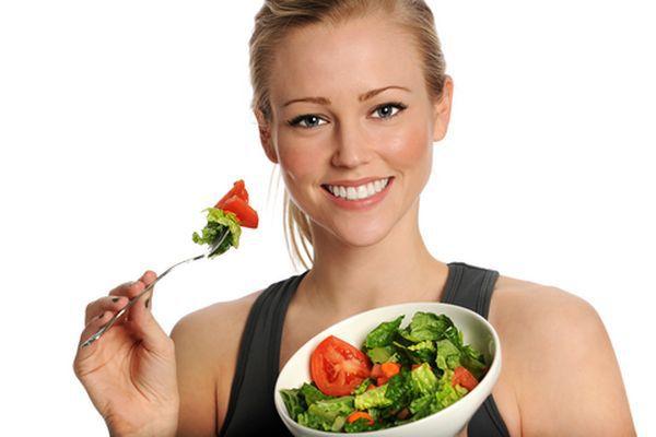 images_462017_woman-diet.jpg
