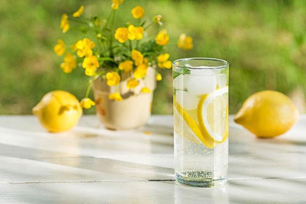 images_562017_Health-lemon-water.jpg
