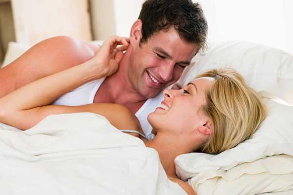 images_762017_generic-viagra-for-man-erectile-dysfunction-treatment.jpg